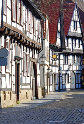historisches herford #53